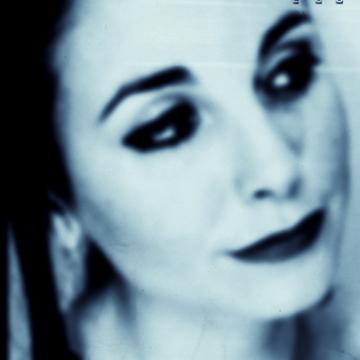 Ornella Cerniglia - pianoforte piano composer